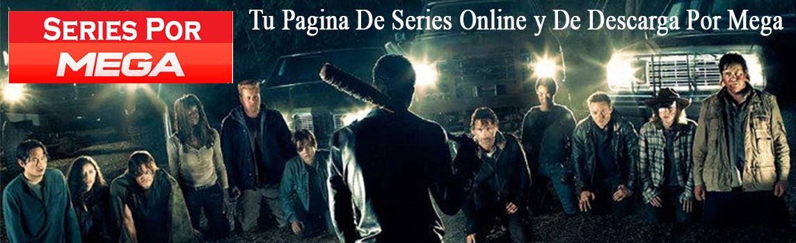Series – Por Mega
