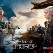 Game of Thrones [2011][Latino][Mega][Todas Las Temporadas]