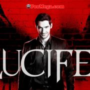 Lucifer [2016][Latino][Mega][Todas Las Temporadas]