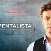 El Mentalista [Latino][2008][Mega][720p][Todas Las Temporadas]