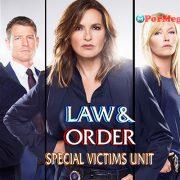 La Ley y El Orden UVE [2009][Latino][Mega][Todas Las Temporadas] Parte 02
